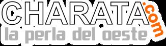 CHARATA.com